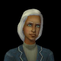 Arcadia Carr.png