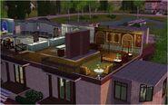 Landgraab Home 6