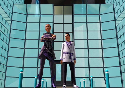 File:Sims 3 lunar Lakes People.jpg