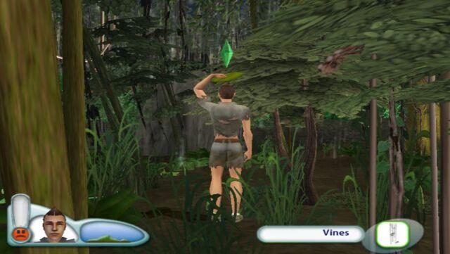 File:Castaway stories screenshot 4.jpg