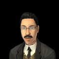 Alexander Goth Icon.png