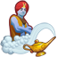 File:CAS Genie icon.png