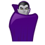 File:CAS Vampire icon.png