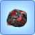 Bloodstone ts3icon