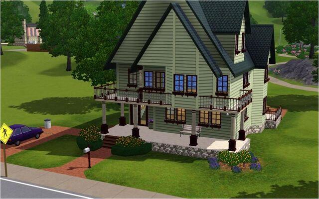 File:Hart Home 1.JPG