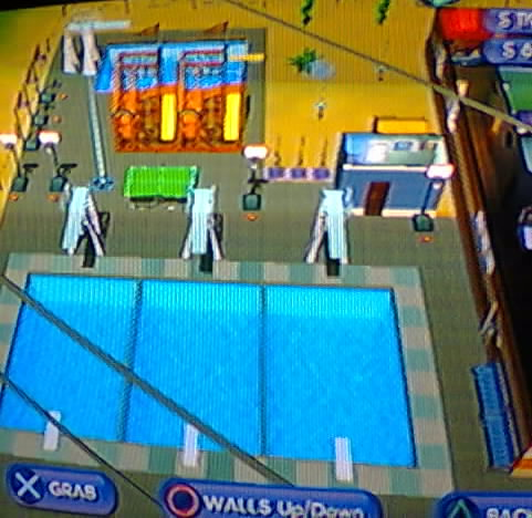 File:The Sims Bustin'Out - Dudley's trailer.jpg