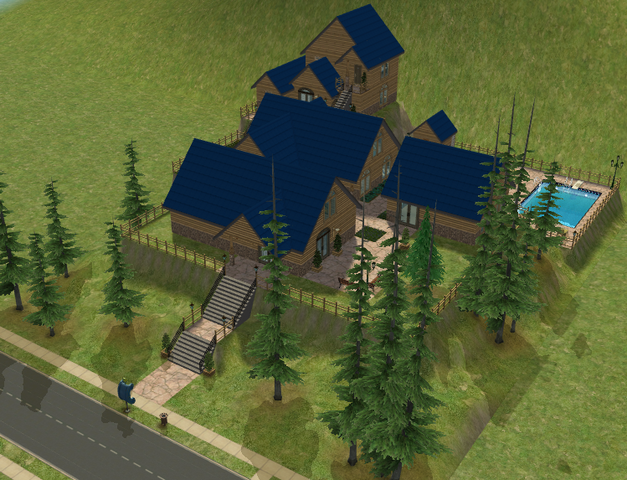 File:Blau Hills Resort.png