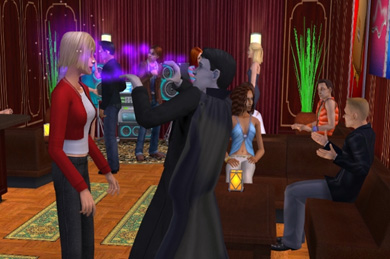 File:The-sims-2-nightlife-20050831065836035-1-.jpg