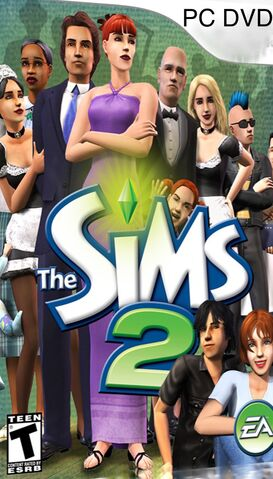 File:The Sims 2 fan-made.jpeg