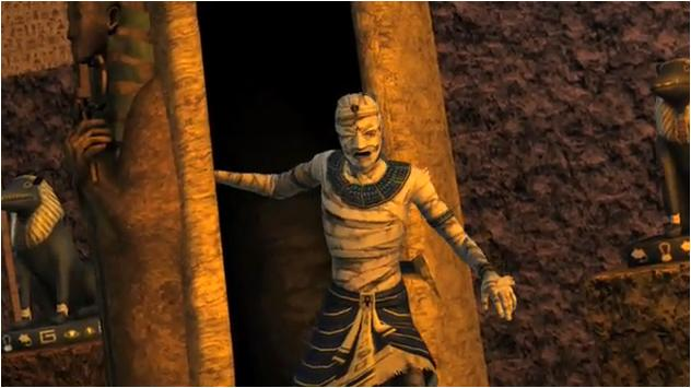 File:Mummy 1.JPG