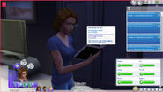 Sims4-book-of-life-invigorated-stm-bianca-monty