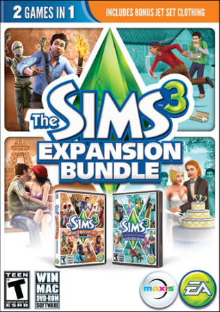 File:The Sims 3 Expansion Bundle Cover.jpg