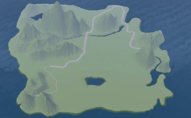 File:Isla Nublar terrain.jpg