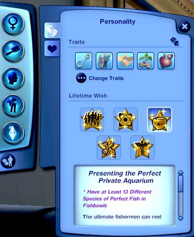 File:TS3 Personality.png