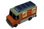 0S3ep3-car-foodtruck