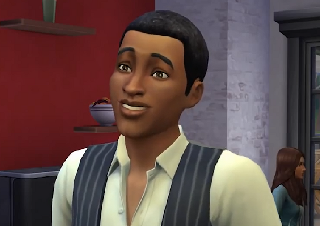 File:Ollie The Sims 4 official gameplay trailer.png