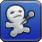 File:Sad Voodoo.jpg
