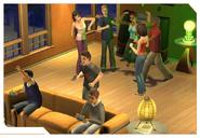 Sims2ScreenGrab8