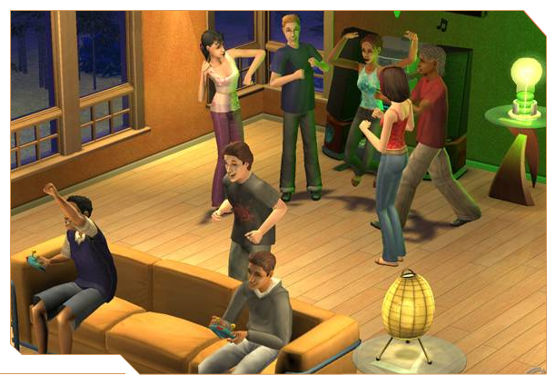 File:Sims2ScreenGrab8.png