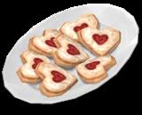 File:Flirty Cookies.png