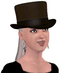 Arabella Reaper