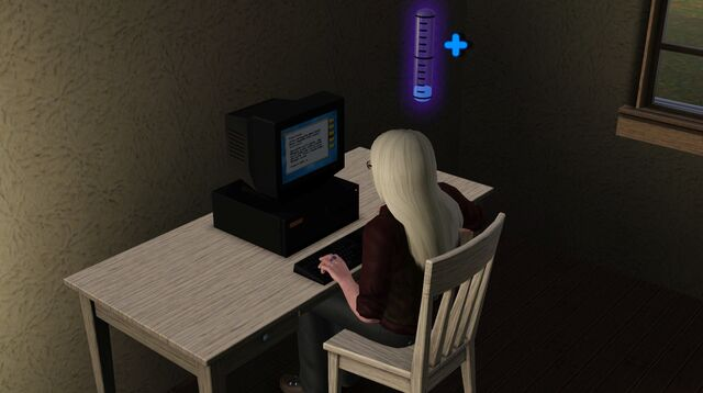 File:Computer Whiz on the computer.jpg