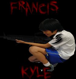 File:Kyle's Avatar.jpg