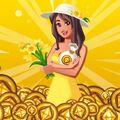 Thumbnail for version as of 10:38, May 8, 2012