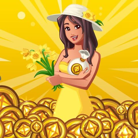 File:Sims Social - Promo Picture - Spring Simcash Sale.jpg