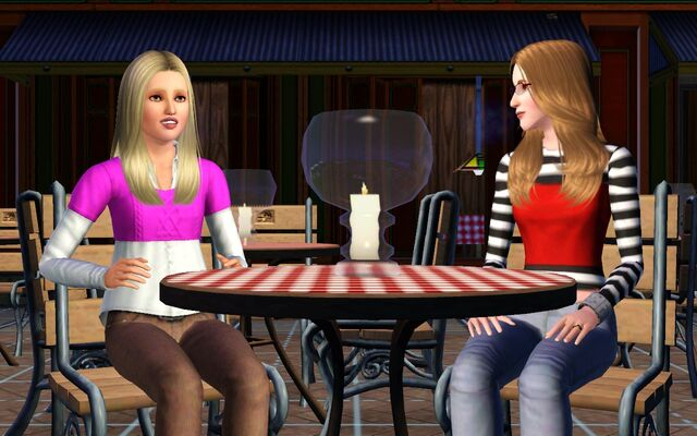 File:Eliza hanging out with Holly.jpg
