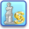Lt rewards artisancrafter.png