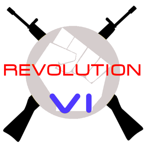 File:RevolutionlogoP6.png