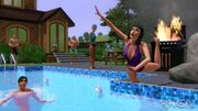The-sims-3-20100520002211352-000