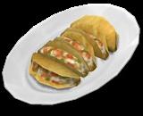 File:Fish Tacos.png