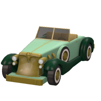 File:Sylvan Motor Carriage.jpg