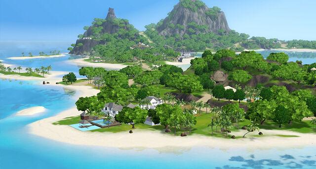 File:The Sims 3 Sunlit Tides Photo 4.jpg