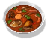 File:Cioppino.png