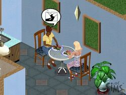 Roomies Household (10)