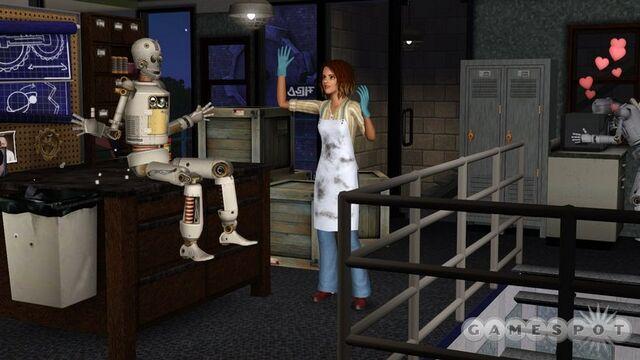 File:Simbot and sim.jpg