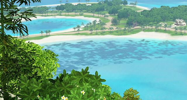 File:The Sims 3 Sunlit Tides Photo 16.jpg