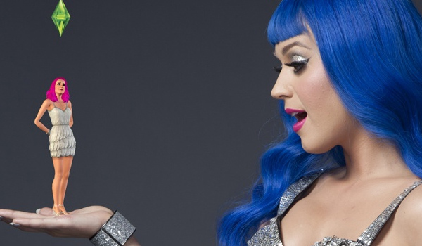 File:Katy-perry-joins-the-sims.jpg