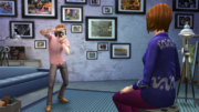 TS4 GetToWork Announce3
