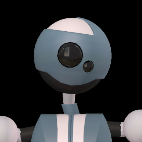 File:Betty Bot.png