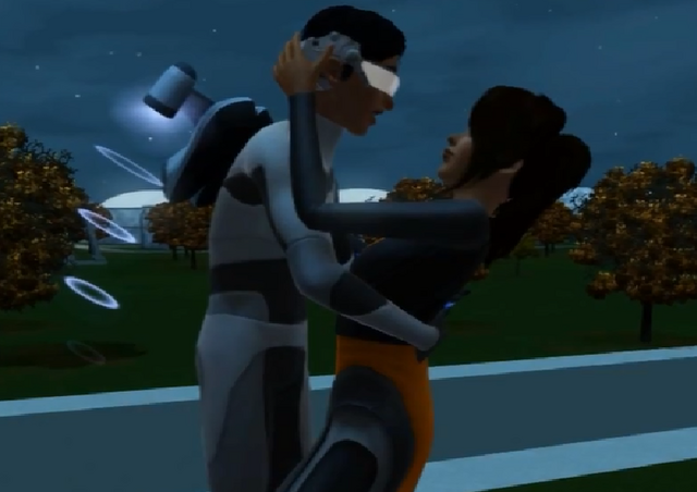 File:Dean and zoey in air.png