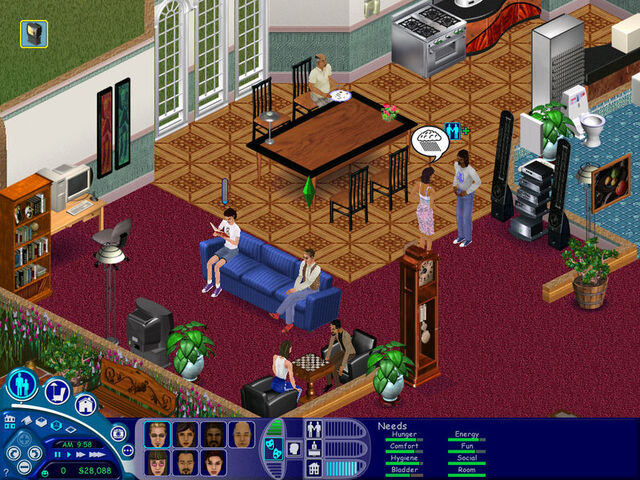 File:TS1 ingame screenshot.jpg