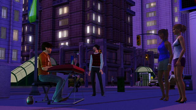 File:Ep3 street piano.jpg