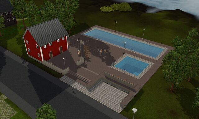 File:Swim and Soak Station.jpg