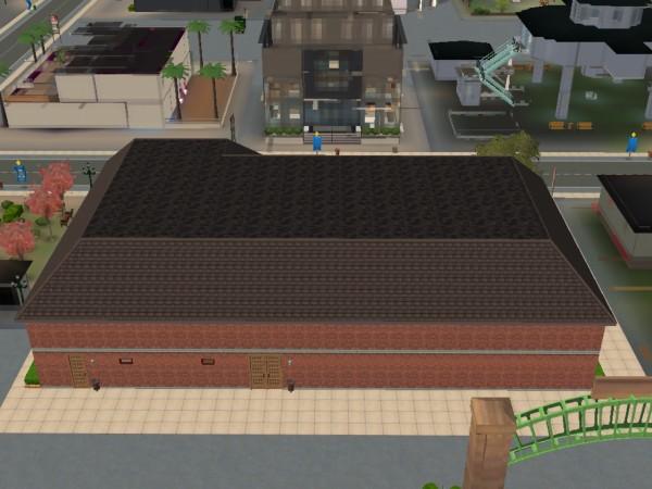 File:SimBowl Lanes 2.jpg