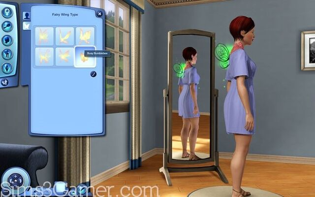 File:The-Sims-3-Supernatural-Busy-Bumblebee-Fairy-Wings.jpg