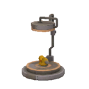 File:Floating Duck.png